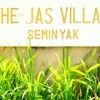 The Jas Villas, Bali